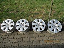 4x Alufelgen 7,5Jx17 ET37 Original Audi A6 4G C7  <4G0601025>