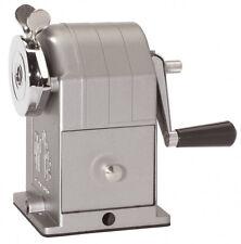 Spitzmaschine Caran D Ache für Durchmesser bis 10mm