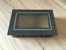 PANASONIC PROGRAMMABLE DISPLAY GT01 AIGT0032B
