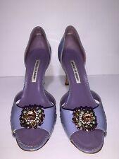 manolo blahnik womens shoes
