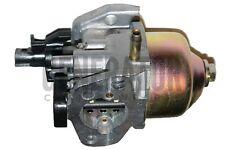 Carburetor LIFAN LF3750 ES3500E ES3500EW ES3500E-CA 6.5HP 3500 3750W Generator