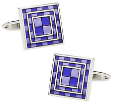 Purple Tiles Direct from Cuff-Daddy