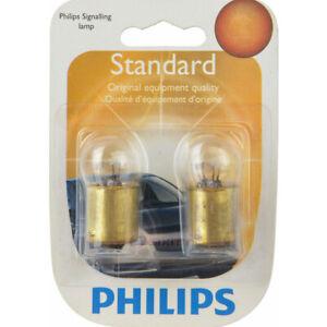 Philips 631B2 Multi Purpose Light Bulb for 23023 Electrical Lighting Body ap