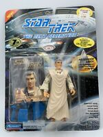 1994 Star Trek Next Generation Ambassador Sarek Playmates Action Figure