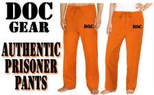Cotton Blend Pants & Shorts Costumes