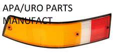 911 631 950 00, Tail Light Lens RIGHT PORSCHE LOCATIONS IN USA