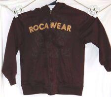 e08afe89b Rocawear Boys  Sweatshirts   Hoodies (Sizes 4   Up)