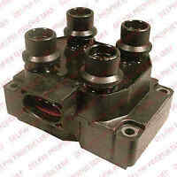 Delphi Ignition Coil Pack GN10177-12B1 - BRAND NEW - GENUINE - 5 YEAR WARRANTY