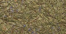 Organoid Schichtstoffplatte Dekorbeschichtung Lavendel