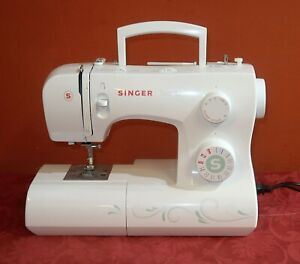 Singer Talent 3321 Electric Sewing Machine