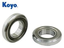 KOYO Clutch Throw-Out Release Bearing RB0102TK404AU3 BRG016