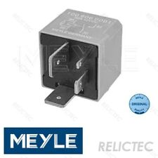 Multifunctional Relay VW Seat Audi Skoda:A3,PASSAT,POLO,A4,GOLF IV 4,LEON