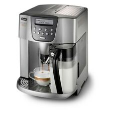 DeLonghi ESAM 4500S Kaffeevollautomat Magnifica Pronto Cappuccino
