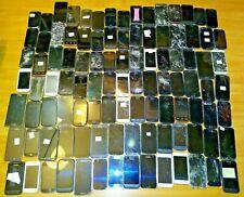 HUGE LOT 100+ SAMSUNG GALAXY CELL PHONES S3 S4 S5 S6 NOTE 3 4 NEO NEXUS ACTIVE 2