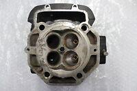 KTM 620 LC4 Zylinderkopf Zylinder Kopf wie abgebildet #R5530