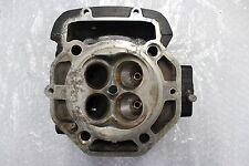 KTM 620 LC4 culasse tête cylindre comme représenté #R5530