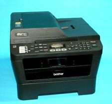 Brother MFC-7860DW All-in-One Laser Printer (NEW - OPEN BOX)