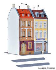 Kibri H0  38383 Haus am Ballhausplatz Görlitz/Neiße  NEU/OVP