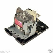 Genuine OPTOMA EH501, HD151X, HD36 Projector Replacement Lamp BL-FU310A