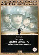 Saving Private Ryan (163 Mins.)