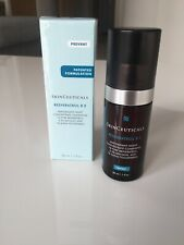 SkinCeuticals Resveratrol BE 30ml Antioxidant Night Concentrate NEW AND SEALED!