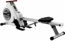 BH Fitness Foldable Rowing Machine
