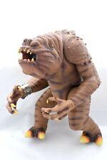 Star Wars POTF2 HUGE Rancor Monster - Excellent Condition