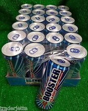 Booster Enegry Drink 6er Pack Incl.1 Pfand