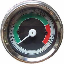 Fernthermometer mechanisch Einbaumaß 60 mm für luftgekühlte Motoren