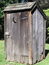 Outhouse Sanitation Pit Latrine 20 Books Rural Hygiene Septic Tank Toilet CD DVD