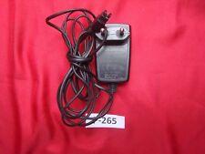 Adapter Netzgerät Netzteil Sony Ericsson Charger CST-13 4,9V - 450mA P-265