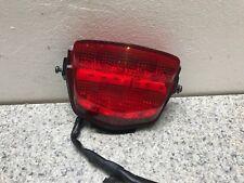 REAR BRAKE LIGHT HONDA CBR 1000 RR SC59 2008 - 2016