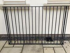 More details for julliet balcony