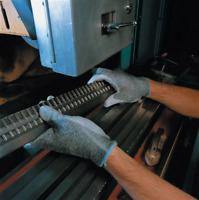 High Performance Cut Resistant Gloves Showa 541-L  1 Dozen pair - LARGE
