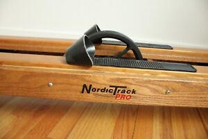 Nordic Track NordicTrack Skier Ski Machine
