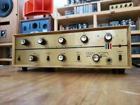 Realistic Stereo 40 Integrated Amplifier