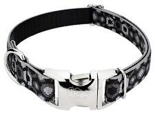 Country Brook Design® Chains Premium Dog Collar