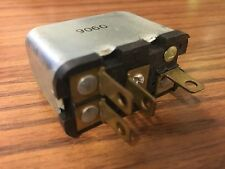 Brand New in the Box Temperature Control Relay-ATC RELAY, GM BLOWER 81-76