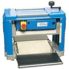 Güde Montagehobel Hobelmaschine Dickenhobel Hobel GMH 2000