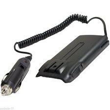 Car Charger Battery Eliminator for KG-UVD1P KG-UV2D KG-UV6D KG-659 KG-669 KG679