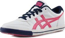 asics onitsuka tiger aaron mt CV unisexe chaussures de sport BASSES à lacets L0fdx1YXga