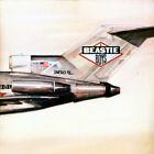 Beastie Boys - Licensed To Ill - 30th Anniversary 180g Vinyl LP *NEW & SEALED*