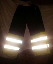 Concern for Safety Personal Protective Equipment Outdoor Visibility Pants  2XL