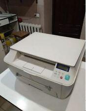 Samsung 4100 Printer