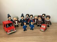 POSTMAN PAT TOY ACTION FIGURES TOYS BOOKS * Multi Listing * Choose your item