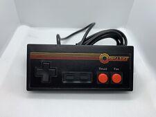 Omega Race Atari 2600 Controller Gamepad Control Pad Joystick