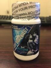 5 DAY FORECAST 1600 Male Sexual Supplement Enhancement 6 Pill Bottle
