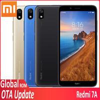 """Xiaomi Redmi 7A 16GB 32GB 5,45"""" Snapdargon 439 Octa Core Móvil libre Global 4G"""