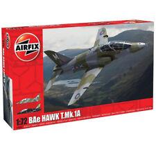 AIRFIX A03085A Bae Hawk T1 1:72 Aircraft Model Kit