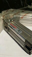 NORGREN PRA/182032/M/50 32MM BORE X 50MM STROKE DA PNEUMATIC CYLINDER